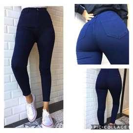 jeans talla 40  zona arco de cba