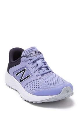 Zapatillas Deportivas New Balance 520 V5 Para Mujer