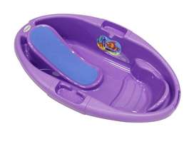 Tina bañera 2 estapas Prinsel