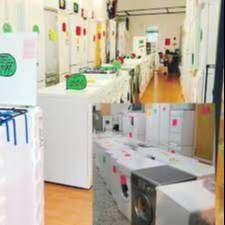 se hacen mantenimientos lavadoras y neveras