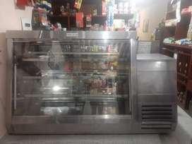 Se vende Congelador