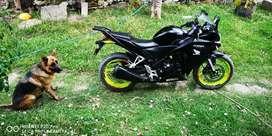 Vento mi moto