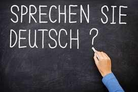 Aprende aleman A1 de forma practica y facil