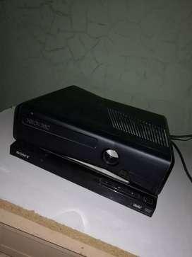 Xbox 360 buen estado