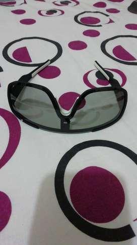 Gafas para ciclismo ELAX