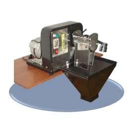 Trilladora de café para muestras 250-300 gr