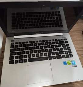 Venta de Laptop Asus