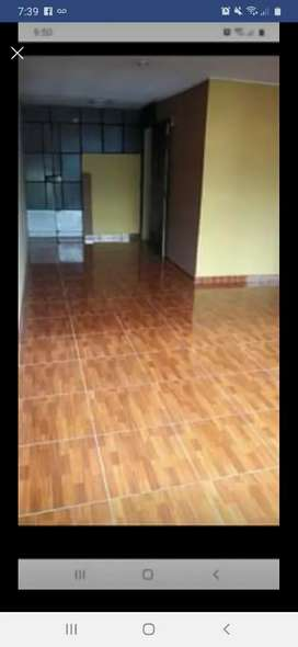 Alquilo Minidepartamento centro de Huancayo