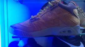 Tenis Zapatillas Nike Calzado Deportivo