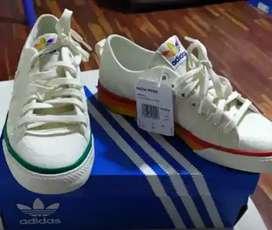 Zapatillas Adidas Niza Pride