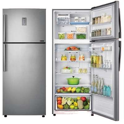 Reparacion heladeras, no frost, inverter,  exhibidoras, camaras frigorificas, aire acondicionado split, centrales. 0
