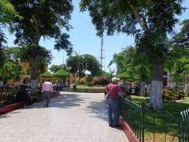 Camana, Uchumayo, Terreno 861 mts. . 120,000 dolares.
