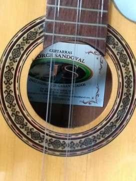 Tres Cubano marca Sandoval