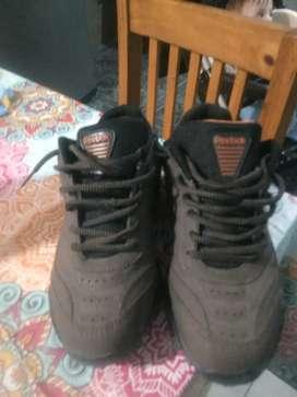 Zapatillas Reebok,nuevas número 38