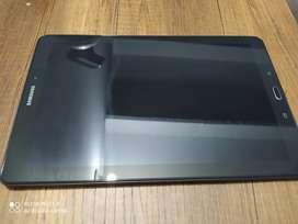 Tablet Tab A execelente estado