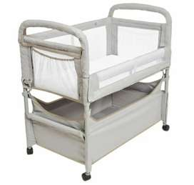 Colecho/Cuna Co-Sleeper