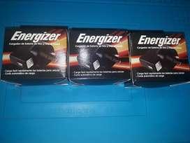 Cabezal Energizer