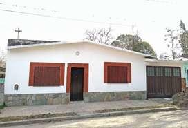 Oportunidad en Villa Giardino- Cordoba Vendo Propiedad 450m2