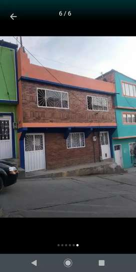 Se solicita ingeniero civil o arquitecto venezolano