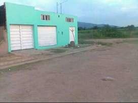 Villa BENJAMÍN ARAOZ. VENDO O PERMUTO RECIVO VEHÍCUL