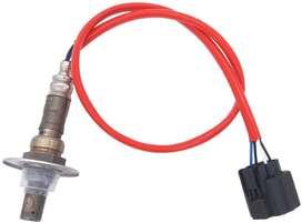 Sensor Aire/combustible Subaru Impreza Original