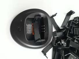 Clip Sujetador Cargador Ep450 Dep450 etc.