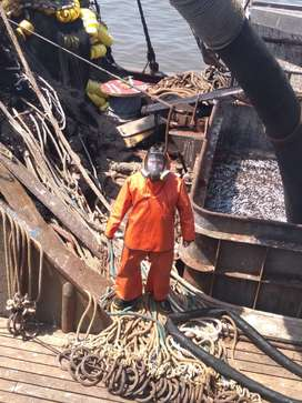 Ing. Industrial seguridad salud en el trabajo