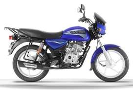 MOTO BAJAJ BOXER 150 Muñoz Marchesi Motos Corrientes