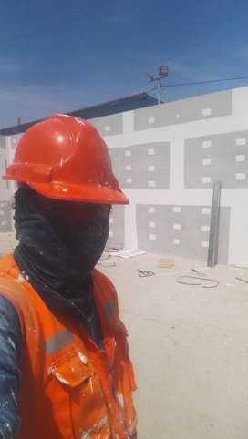 Drywall Perú Tacna