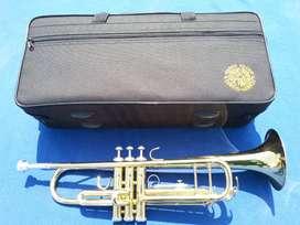 regalate la trompeta prix paris de muy buena calidad