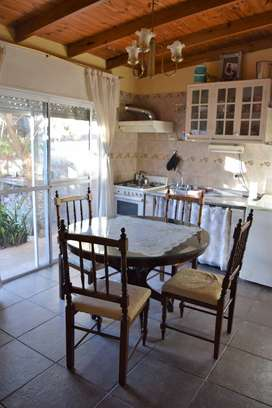 Vendo interesante propiedad en Quilmes oeste