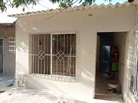 Apartamento en Mundo Feliz. Galapa, Atlántico.