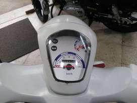 scooter zanella Prima