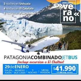 SPA ESCAPADAS TOUR VACACIONES TURISMO PAQUETES VIAJES ECONOMICOS