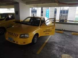 Taxi Berna se vende cupo todo al día 50000000