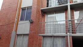 Ganga Apartmento Full Terminado Engativá
