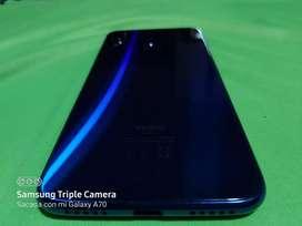 Xiaomi redmi note 7 de 128 gb permuto