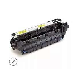 Unidad fusora HP M630