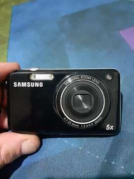 Vendo máquina de foto