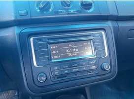 Farola original derecha amarok y radio