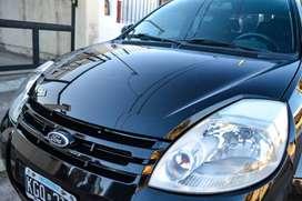 Dueña Vende Ford Ka Viral 1.0 - Primera mano