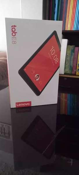 Vendo Tablet E8