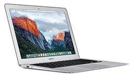 Apple Macbook AIR 13.3 256gb 2017