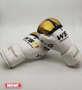 Guante de boxeo WSD hombre y mujer