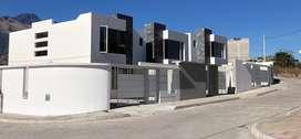 EN LA QUINTA, Venta de Casas ,Modernas y con Excelentes Acabados
