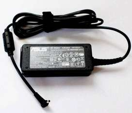 Cargador Portatil Asus Eee Pc 1001p 1201n 19v 2.1a 2.5mm