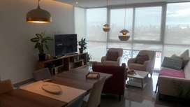 ALQUILER PH TOP TOWERS COSTA DEL ESTE 3 REC AMOB - wasi_1591595