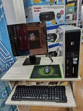 Computadores económico como nuevos