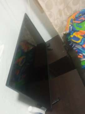 Vendo televisor Challenger de 32''pulgadas