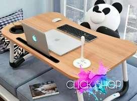 Mesas para laptop